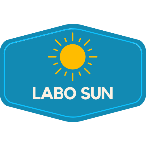 Labo sun